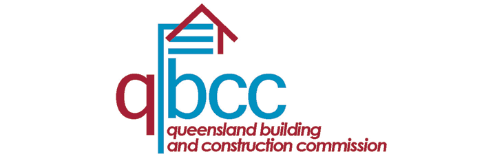 queensland building and construction commission logo