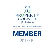 Membership 2018-19 Logo Horizontal
